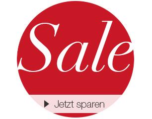 Umsatzsteigerung durch Sale-Teaser-Optimierung Sale-Teaser Deutschland