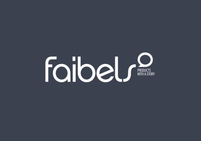 Faibels Versand GmbH