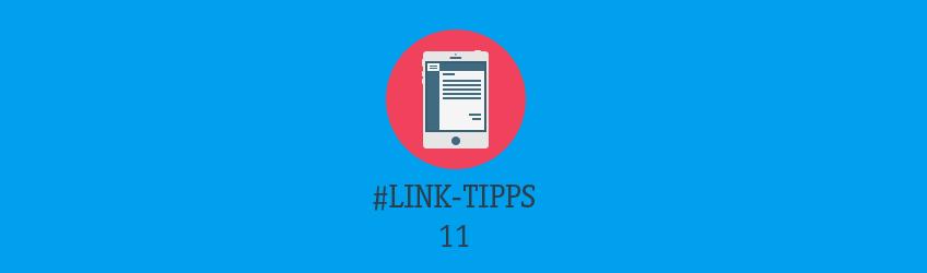 Smarte Kontaktlinsen Link-Tipps Teaser
