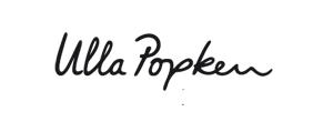 Emotionalität & echter USP altes Logo Ulla Popken » Creatistas