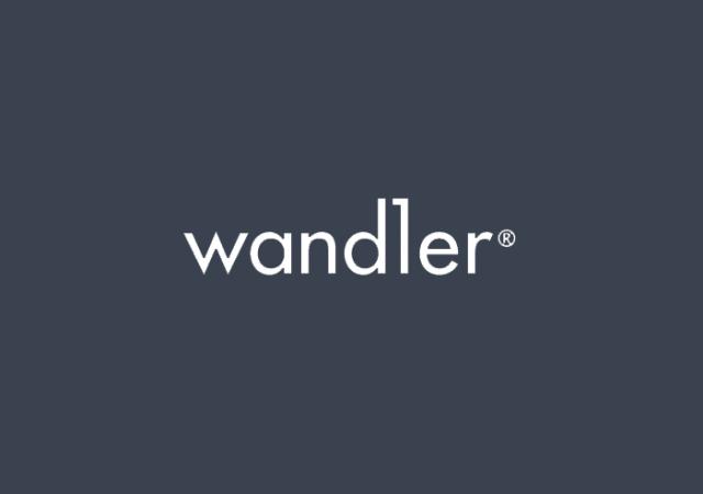 Wandler Boxen