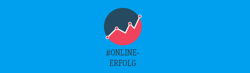 Guide erfolgreiches Online-Business Teaser