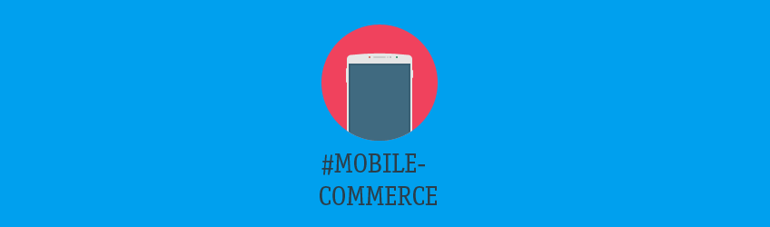 Mobile Commerce Wachstum Teaser