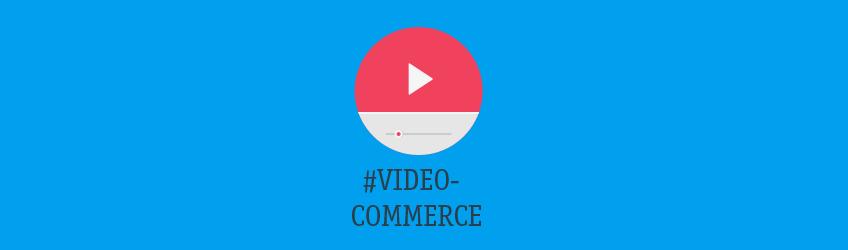 Video Commerce Teaser