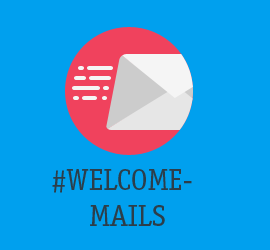 Welcome Mail Optimierungen Teaser