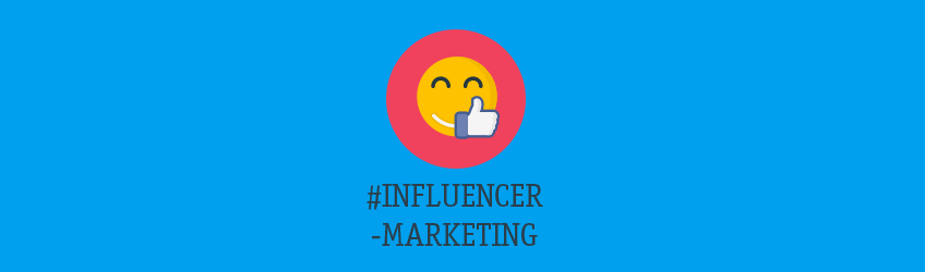 Influencer Marketing Teaser
