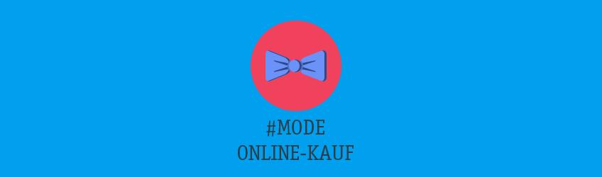 Online Mode-Kauf Teaser