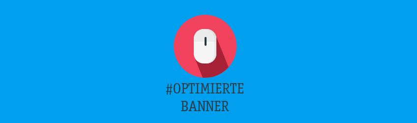 10 Tipps für optimierte Banner Teaser