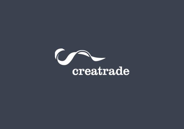 Creatrade Holding