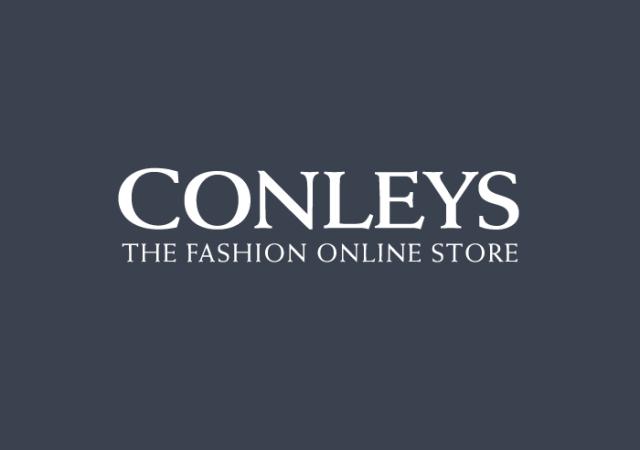 Conleys Modekontor GmbH
