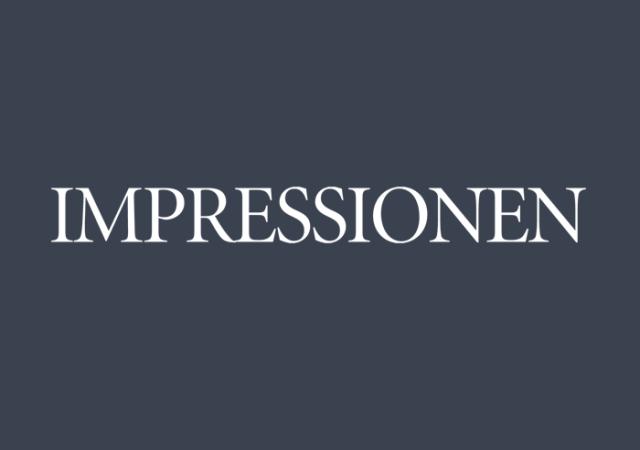 Impressionen Versand GmbH