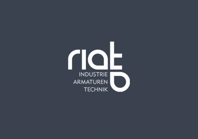 Riat Industrie Armaturen Technik