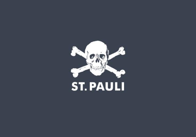 FC St. Pauli Fanshop