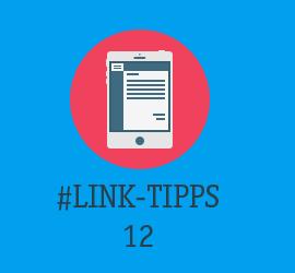 Snapchat Tutorial Link-Tipps Teaser