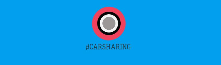 Carsharing - Zukunft der Mobilität? Teaser