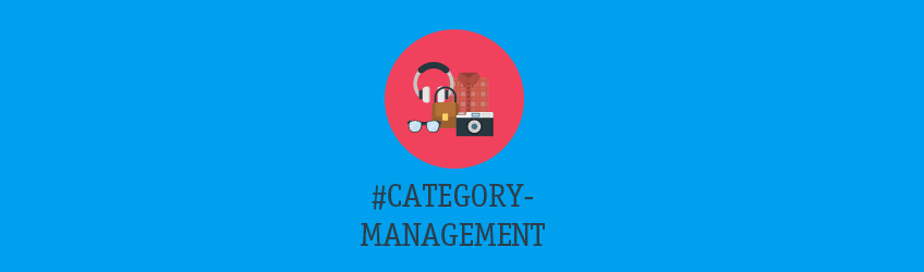 Category-Management Teaser