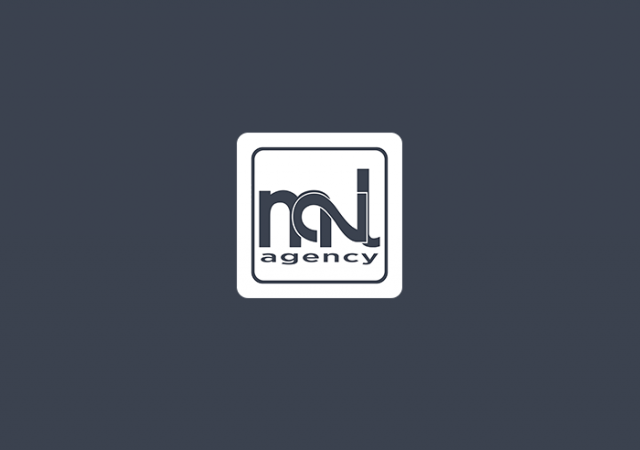 M2L Agency GmbH