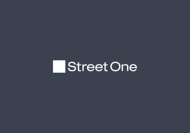 Street One GmbH